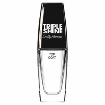 Sally Hansen® Triple Shine Top Coat