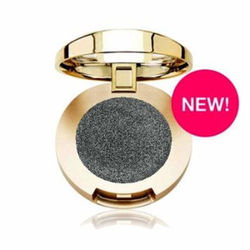 (3 Pack) MILANI Bella Eyes A Gel Powder Eyeshadow - Bella Charcoal