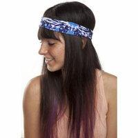 Violet Love Grateful Headband
