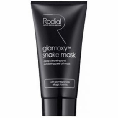 Rodial Glamoxy Snake Mask, 1.7 fl. oz.