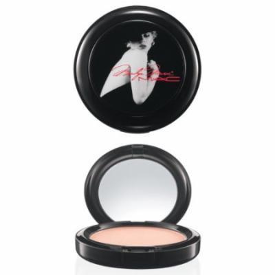 MAC Marilyn Monroe Beauty Powder