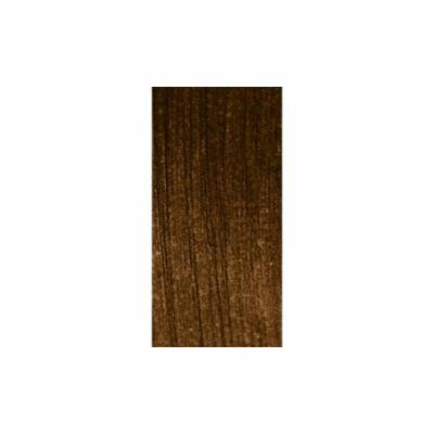 (3 Pack) NYX Slide On Pencil - Brown Perfection