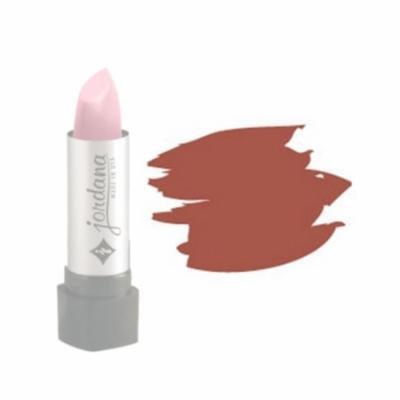 (3 Pack) JORDANA Lipstick - Chocolate