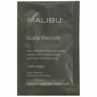 Malibu C® Scalp Therapy Treatment 1 packet 5 grams