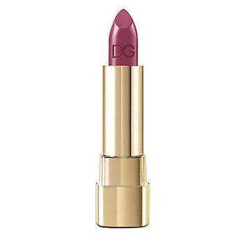 Dolce & Gabbana Shine Lipstick - Pink