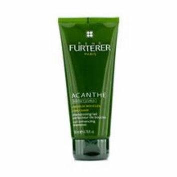 Rene Furterer Acanthe Curl Enhancing Shampoo