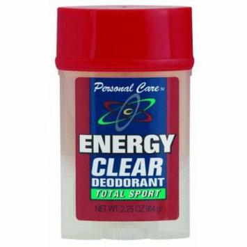 Personal Care Deodorant Stick