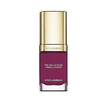 Dolce & Gabbana The Nail Lacquer/0.35 oz. - Raspberry