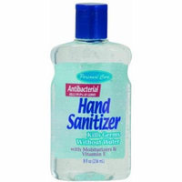 Lucky Hand Sanitizer