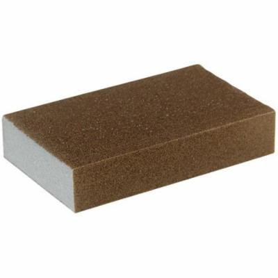 Ali Ind. 80/120 Sanding Sponge 352594