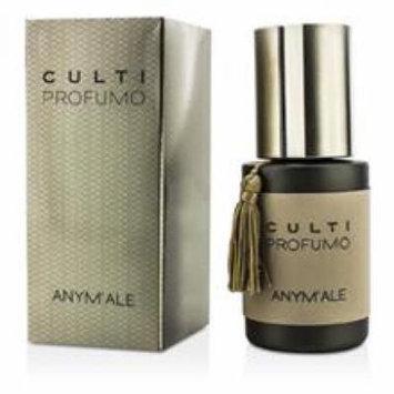 Culti Anymale Eau De Parfum Spray For Women