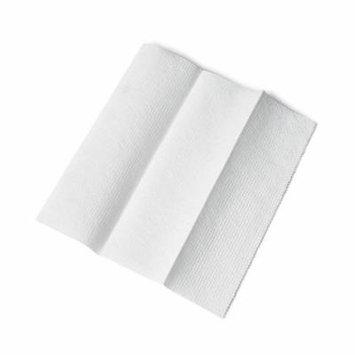 Multi-Fold Paper Towels - 4000 Each / Case (1 Case)