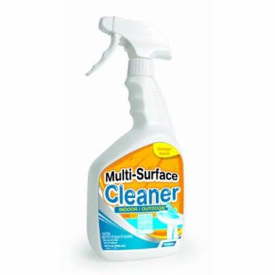 Camco 41872 Multi-Surface Indoor/Outdoor Cleaner