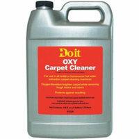 128OZ OXY CARPET CLEANER DI5428