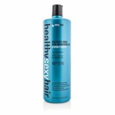Sexy Hair Concepts Healthy Sexy Hair Sulfate-Free Soy Moisturizing Conditioner