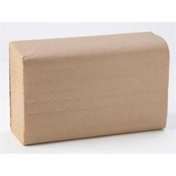 Multi-Fold Paper Towels - Deluxe, 9.125