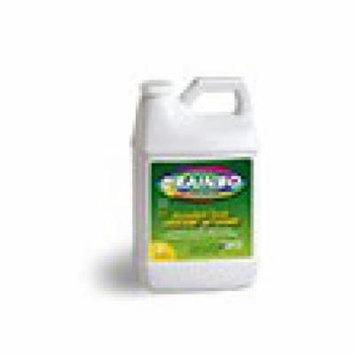 Drainbo Drain Cleaner Drainbo 16 oz Liquid