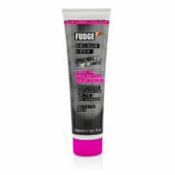 Fudge Colour Lock Shampoo