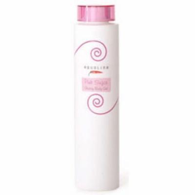 Aquolina Pink Sugar Glossy Body Gel 8.45 oz. 250ml