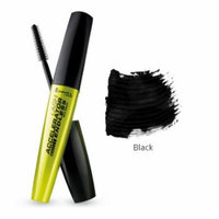 (3 Pack) RIMMEL LONDON Lash Accelerator Endless Mascara - Black