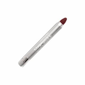 Wet N Wild Mega Slicks Lip Color Pencil