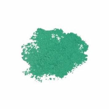 (3 Pack) JORDANA Loose Eye Shadow - Going Green
