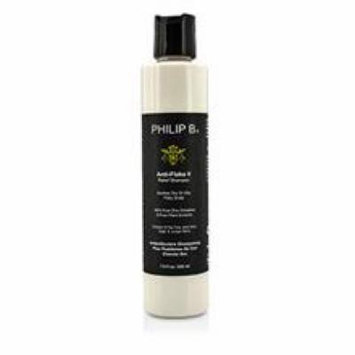 Philip B Anti-Flake Ii Relief Shampoo (soothes Dry Or Oily, Flaky Scalp)