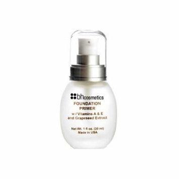 BH Cosmetics Foundation Primer - Clear
