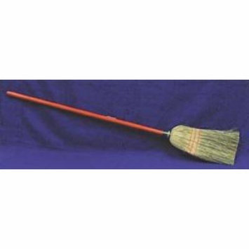 Howard Berger Lcb1 Rv Lobby Broom