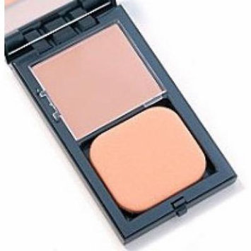 beautyADDICTS Face2FACE Compact Foundation, Shade 05