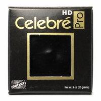 (3 Pack) mehron Celebre Pro HD Make-Up - Black