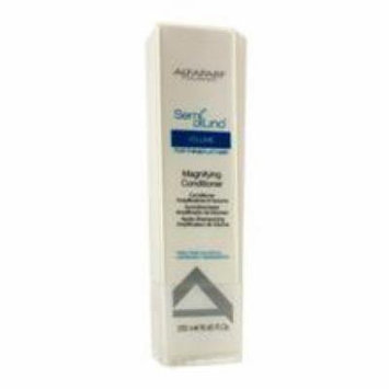 Alfaparf Semi Di Lino Volume Magnifying Conditioner (for Thin & Flat Hair)