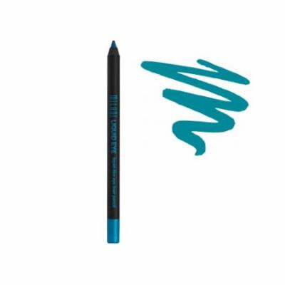 MILANI LIQUID EYE Metallic Eyeliner Pencil