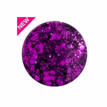 Milani Specialty Nail Lacquer Jewel