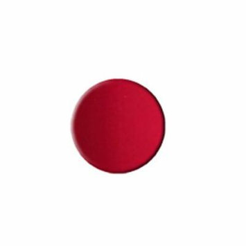 KLEANCOLOR Everlasting Lipstick - Cherry