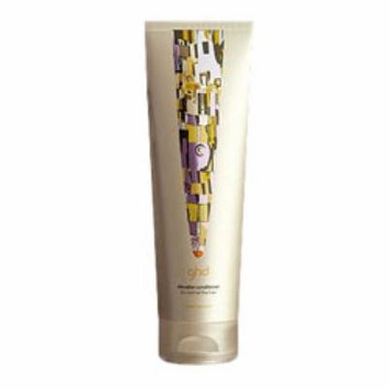 ghd Elevation Conditioner 33.8 fl. oz