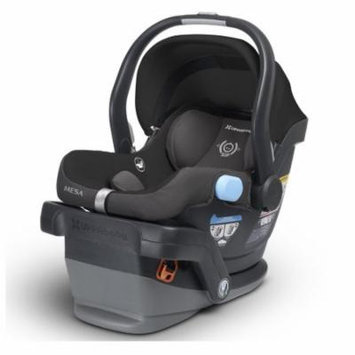 UPPAbaby Mesa Infant Car Seat - Jake (Black)
