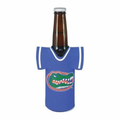 Florida Gators Jersey Bottle Suit