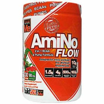 AmiNo Flow