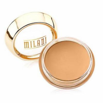 (3 Pack) MILANI Secret Cover Concealer Compact - Golden Beige