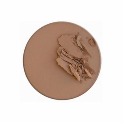 (3 Pack) MILANI Press Powder - Rich Beige