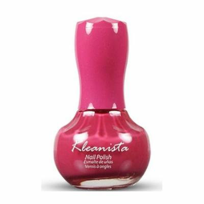 KLEANCOLOR Kleanista Polish - Pink