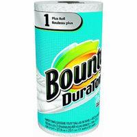 Bounty DuraTowel Paper Towel