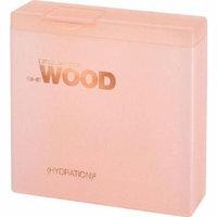 DSquared2 She Wood Hydration2 Body Wash, 200 ml