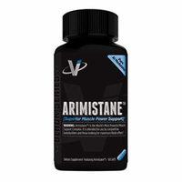 ARIMISTANE 60 CAPSULES