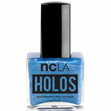 NCLA Spaced Out Nail Lacquer