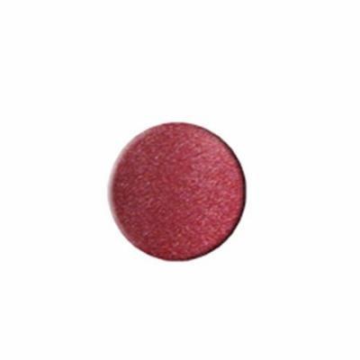 KLEANCOLOR Everlasting Lipstick - Rum Raisin