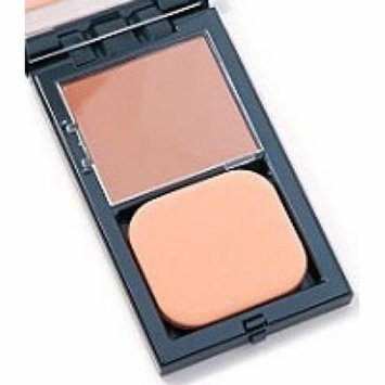 beautyADDICTS Face2FACE Compact Foundation, Shade 06