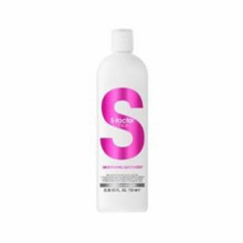Tigi S Factor Smoothing Lusterizer Conditioner (for Unruly, Frizzy Hair)