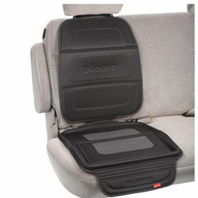 Diono Seat Guard Complete